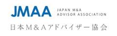 日本M&Aアドバイザー協会