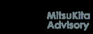 中小企業M&Aアドバイザリー会社、会社売却、事業譲渡を通じて事業承継対策の支援を致します。【兵庫・大阪・京都・奈良・滋賀】